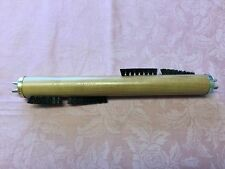 Kirby Open End Brush Roll, fits models 505 thru 512