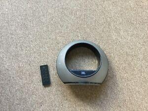 JBL speaker radial with remote control