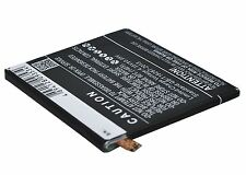 High Quality Battery for Acer Liquid E600 BAT-F10(11CP5/56/68) KT.0010S.012 UK