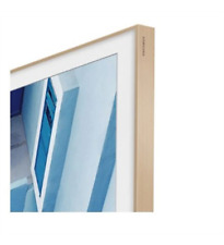 """Samsung VGSCFT65BE 65"""" The Frame Customizable Bezel In Beige"""