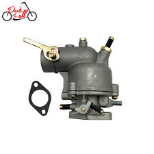 Carburetor for Briggs & Stratton 390323 394228 170402 7HP 8HP 9HP Engine