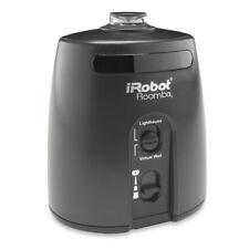 iRobot Roomba Lighthouses virtual wall Model 81002 (2 units)