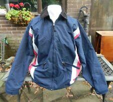 Men's Burton Biolight Snowboard Jacket Size L