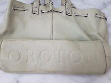 Oroton Button Bags   Handbags for Women  1749e039df72e