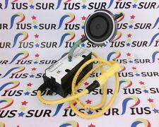 NSSP Rapistan Systems 04300-50095 Air Valve Electronic Sensor Sub-Assy 24V DC