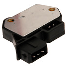 IGNITION MODULE FOR MG RV8 3.9 1992-1995 VE520236