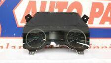 17-18 FORD F150 XLT 5.0L SPEEDOMETER INSTRUMENT GAUGE CLUSTER