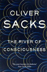 The River Of Consciousness (SC, 2017)
