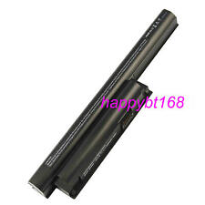Genuine VGP-BPS26 44Wh Battery For Sony VAIO CA EJ EG CB VGP-BPS26A VGP-BPL26