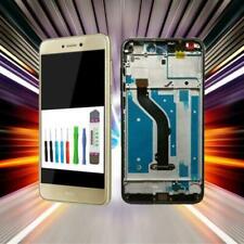 Pièces affichage: écran LCD Huawei Pour Huawei P9 pour téléphone mobile
