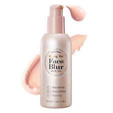 [ETUDE HOUSE] Beauty Shot Face Blur (SPF33/PA++) 35g / 3 in1 blurring effect