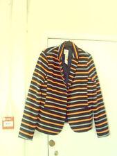 Gap Button Coats & Jackets for Women Blazer