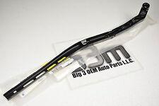 2010-2016 GMC Terrain Chevrolet Equinox Passenger RH Windshiel Wiper Arm new OEM