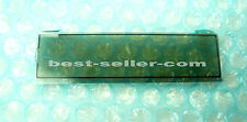 Yaesu, FT-1802, FT-1807, FT-1907 LCD (Original) G6090169 (5)  Vertex Standard