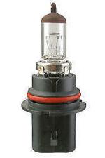 (9004) 12V 100W / 80W  Halogen High Wattage Car Bulb
