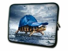 "13"" Turtle Laptop Case PC Sleeve Bag For 13.3"" Toshiba Portege /Macbook Pro,Air"