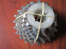 CAMPAGNOLO CAMPY 9 SPEED 12-23 CASSETTE