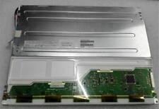 "LQ121S1DG41 LCD Screen Panel 12.1"" Sharp 800*600 Resolution"