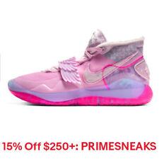"""Nike KD 12 """"Aunt Pearl"""" - CT2740 900 - 2020, 15% OFF: PRIMESNEAKS"""