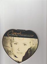 Carmel- I have Fallen In Love UK cd single