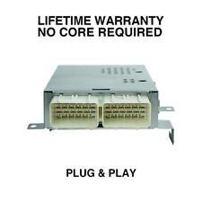 Body Control Module Plug&Play 1996 Plymouth Voyager 4686727 BCM BCU OEM