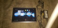 """ACER Iconia A500 Tablet 16GB, 1GB 10.1"""""""