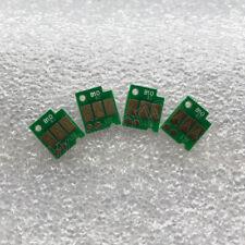 Lc103 Auto Reset Chip for DCP J152 MFC-J245 J450 470 J4310 4510 4710 J6520 6720