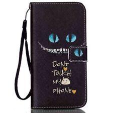 Accesorios Para Samsung Galaxy Note para teléfonos móviles y PDAs Samsung sin anuncio de conjunto