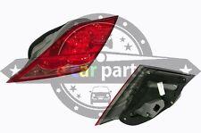 Toyota Aurion GSV40 10/2006-2009 Tail Light Inner Right Hand Side