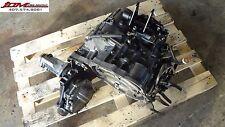 99-03 LEXUS RX300  V6 ALL WHEEL DRIVE AUTOMATIC TRANSMISSION JDM 1MZ-FE U140F