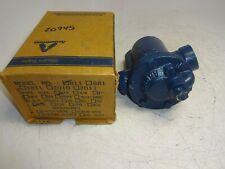 ARMSTRONG 811 STEAM TRAP 125 PSIG