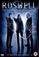 Películas en DVD y Blu-ray fantasías DVD: 3 2000 - 2009