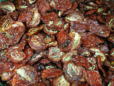 SUN-DRIED TOMATOES 1 kilogram