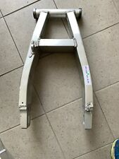 XJR 1200 Schwinge, Top