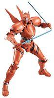 Bandai Tamashii Nations Robot Spirits Saber Athena Action Figure