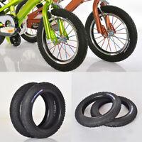 IG/_ Bike MTB Aluminium Presta Valve Cap Light Dust Cover Bicycle Fixie Road Race