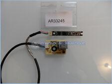Module Webcam avec connectique USB pour moniteur / domestique / robotique VK193D