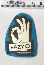 🔥🔥Sticker Aufkleber Surf Tuning Skateboard Snowboard Longboard BMX Bike Eazy