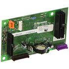 Frigidaire Genuine 316575430 Range/Stove/Oven Control Board photo
