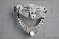 Porsche Cayenne 955 4,5 Cojinete amortiguador con Brazo de control delant. dcha