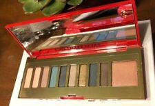 Estee Lauder Pure Color Envy Eye & Cheek Palette NUDES Brand New