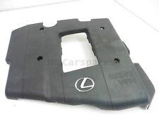 LEXUS LS400 4.0 1998 ENGINE COVER 1UZ-FE VVT-I BLACK