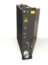 Bosch lt12 servo helicópteros control 0608750057 ltr12 Top