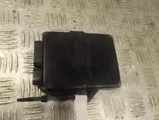 YAMAHA XS1100 XS 1100 1977 CDI UNIT BOX