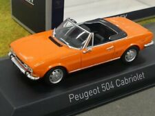 2012 GKK Gummi Kofferraumwanne Set für Peugeot 208 ab Bj Gummimatten