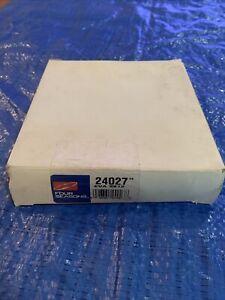 Compressor Gasket Kit 4 Seasons 24027