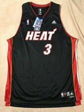 pretty nice ce35e 9058f adidas Dwyane Wade NBA Jerseys for sale | eBay