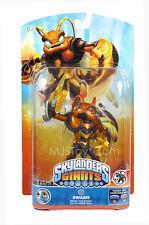 NEW HOT Skylanders Giants Adventure SWARM Character Action Figure Skylander RARE