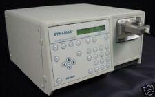 4787:Rainin:Dynamax:Pump SD-200