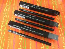 M·A·C Pencil Black Eye Make-Up